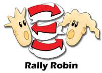 http://www.breretonprimaryschool.org.uk/uploads/156/files/rally%20robin.jpg
